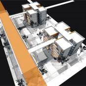 budynek-wielorodzinny-gliwice_1