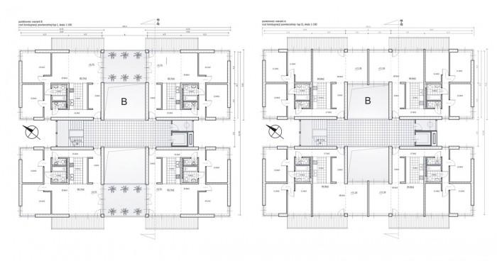 budynek-wielorodzinny-gliwice_5