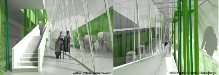 galeria-sztuki-wspolczesnej_5