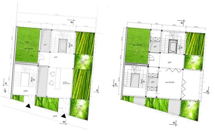 green-box_1