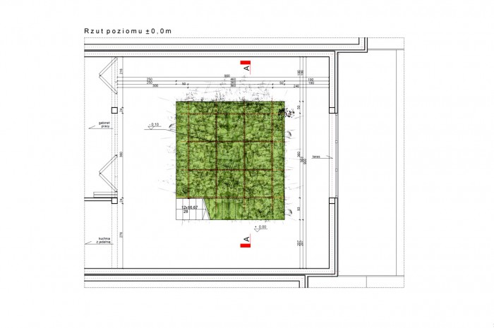 salon-zielona-wyspa_6