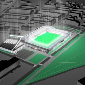 stadion-cracovii_1