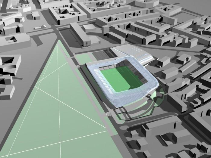 stadion-cracovii_2