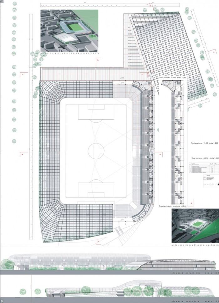 stadion-cracovii_4