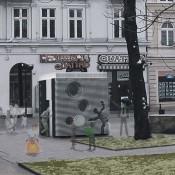wc-street-art_4